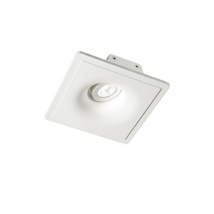 Ideal Lux - Downlights - Zephyr Fi1 Big - Spot encatrable
