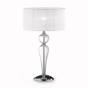 Ideal Lux - Duchessa - DUCHESSA TL1 BIG - Lampe de chevet