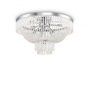 Ideal Lux - Luxury - Augustus PL10 - Plafonnier
