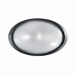 Ideal Lux - Mike-50 - MIKE-50 AP1 BIG - Applique