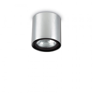 Ideal Lux - Minimal - Mood PL1 Big Round - Plafonnier