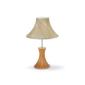 Ideal Lux - Nordico - BIVA-50 TL1 SMALL - Lampe de table