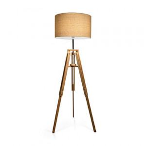 Ideal Lux - Nordico - Klimt PT1 - Lampadaire