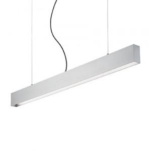 Ideal Lux - Office - Club SP168 - Suspension