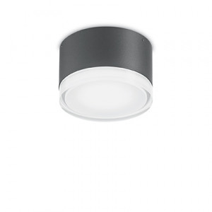 Ideal Lux - Outdoor - Urano PL1 Small - Plafonnier