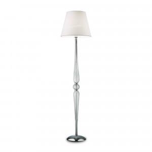 Ideal Lux - Provence - DOROTHY PT1 - Lampe de sol