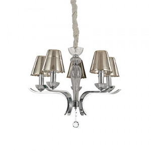 Ideal Lux - Provence - Event SP5 - Suspension