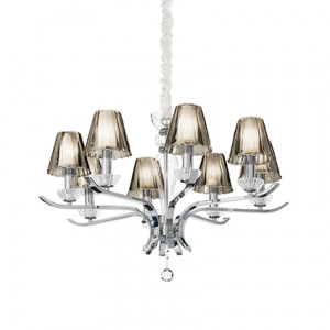 Ideal Lux - Provence - Event SP8 - Suspension