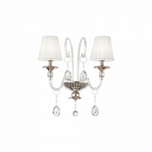Light Shopping Lampes Shabby Chic Lampes dxtrBhoQCs