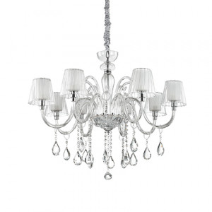 Ideal Lux - Provence - Terry SP8 - Suspension