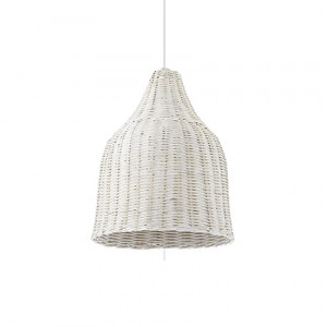 Ideal Lux - Rustic - Haunt SP1 - Suspension