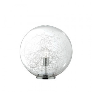 Ideal Lux - Sfera - Ideal Lux Mapa MAX TL1 D20