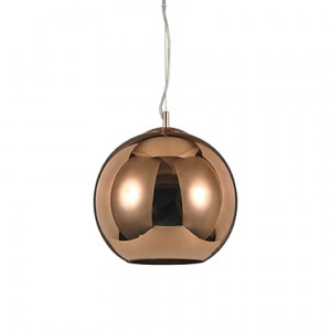 Ideal Lux - Sfera - Nemo SP1 D30 - Suspension
