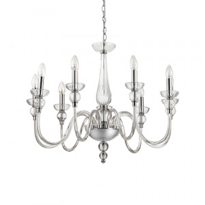 Ideal Lux - Venice - Doge SP9 - Suspension