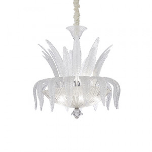 Ideal Lux - Venice - Palmares SP8 - Suspension