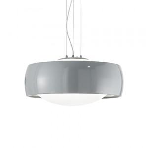 Ideal Lux - White - Comfort SP1 - Suspension