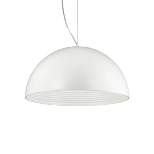 Ideal Lux - White - Don SP1 Big - Suspension