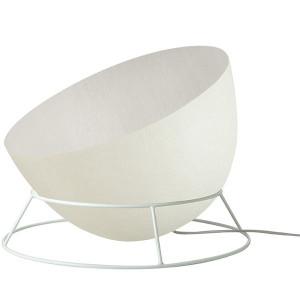 In-es.artdesign - H2O - H2O F - Lampe de sol design