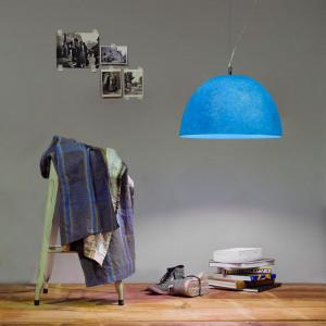 In-es.artdesign - H2O - H2O - Lampe à suspension