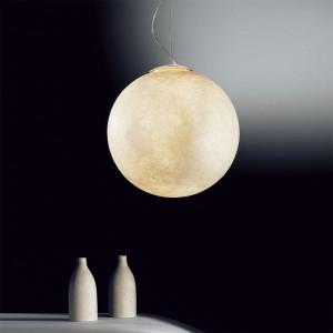 In-es.artdesign - Luna - Luna 2 - Lampe à suspension