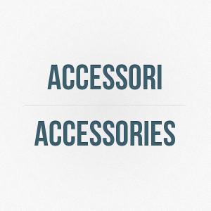 Accessori Linea Light