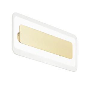Linea Light - Antille - Antille AP LED S - Applique modene taille S