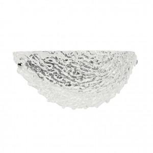 Linea Light - Artic - Applique en verre Artic