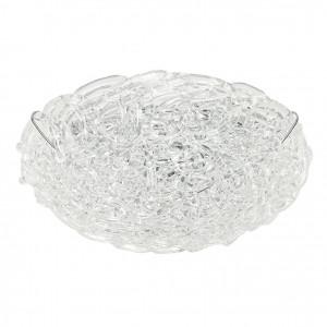Linea Light - Artic - Plafonnier/applique en cristal S - Artic - Cristal - LS-LL-4650