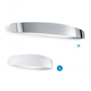 Linea Light - Bathroom - Prime - Lampe pour la salle de bain S