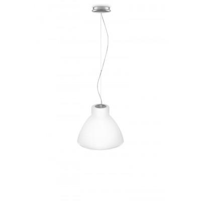 Linea Light - Campana - Campana L - Suspension