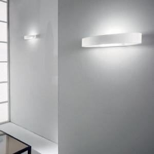Linea Light - Circular - Lampe murale Heli