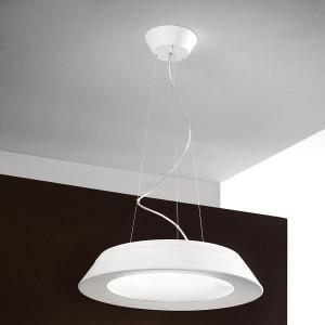 Linea Light - Conus - Conus LED - Suspension LED