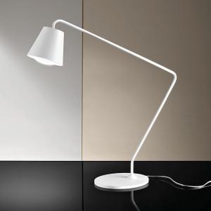 Linea Light - Conus - Lampe de table M Conus LED