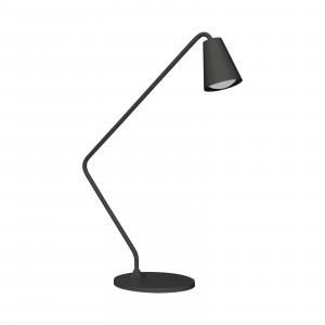 Linea Light - Conus - Lampe de table S Conus LED