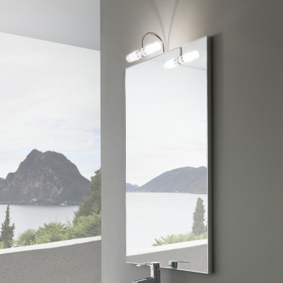 Linea Light - Fotis - Spots morales Fotis
