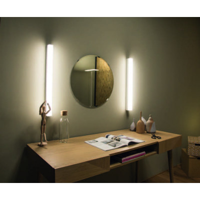 Linea Light - Kioo - Kioo M AP - Applique ou plafonnier