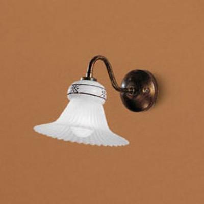 Linea Light - Mami - Applique classique Mami
