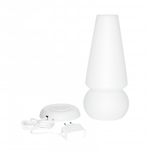 Linea Light - Marge - Baby Marge - Lampe de table