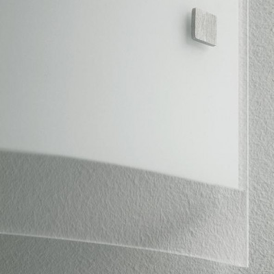 Linea Light - Mille - Applique murale Mille