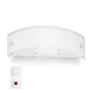 Linea Light - Mille - Mille LED AP XS - Applique versatile