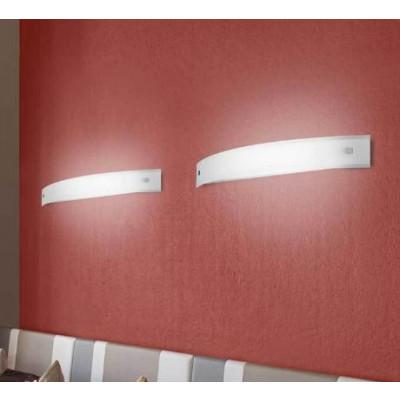 Linea Light - Mille - Mille LED AP XXL DIM - Lampe murale dimmable