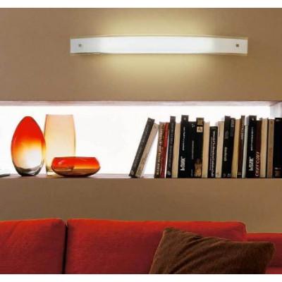 Linea Light - Mille - Mille LED AP XXL - Lampe murale