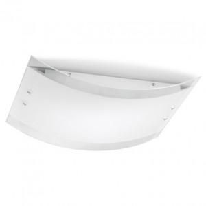 Linea Light - Mille - Plafonnier M - Mille - Nickel satiné - LS-LL-1010