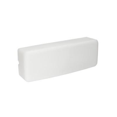 Linea Light - My White - My White S AP - Lampe minimaliste - Naturel -  - Blanc chaud - 3000 K - Diffuse