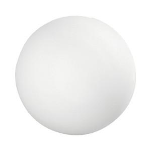 Linea Light - Oh! - Oh! Surface LED OUT SP M - Plafonnier sphère lumineuse