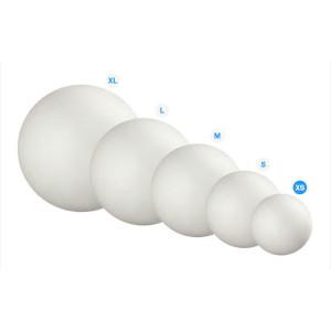 Linea Light - Oh! - Oh! XS sphère pour l'intérieur