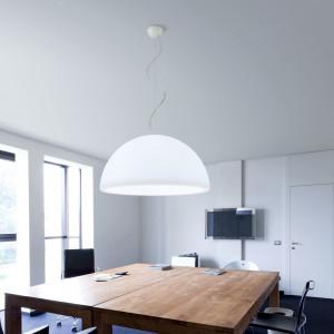 Linea Light - Ohps! - Suspension Ohps! S pour l'intérieur