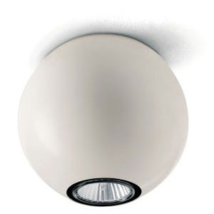Linea Light - Pelota - Lampe au plafond Pelota