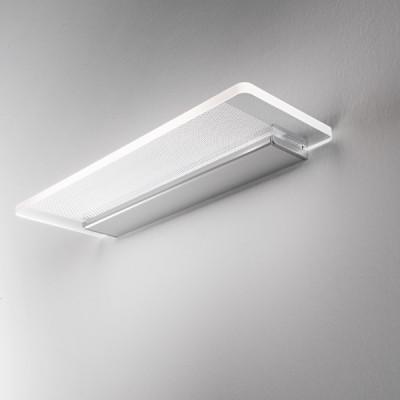 Linea Light - Skinny - Skinny S AP - Étagère lumineuse