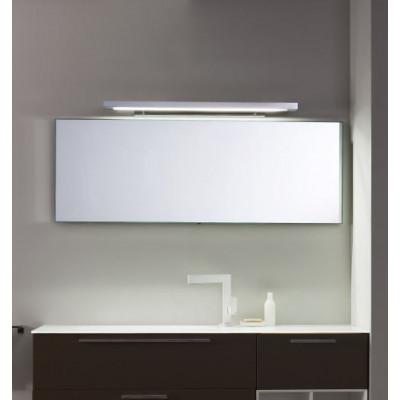 Linea Light - Solid - Solid M - Applique
